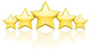 Five-star-feedback-on-oDesk