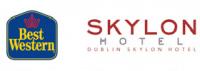 skylon-hotel